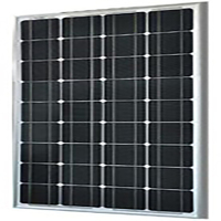 5000w Solar power system with solar panel 5KW solar home system