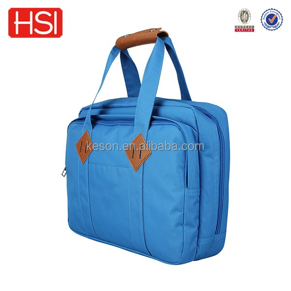 wholesale colorful portable laptop bottom case for hp