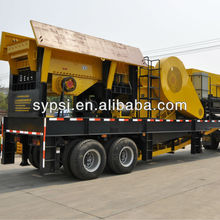 construction waste crusher,construction waste recycling crushing plants
