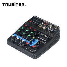 China Wholesale Household Dj Turntable And Mixer