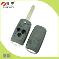 Universal Remote Control silicone car key case for key programmer