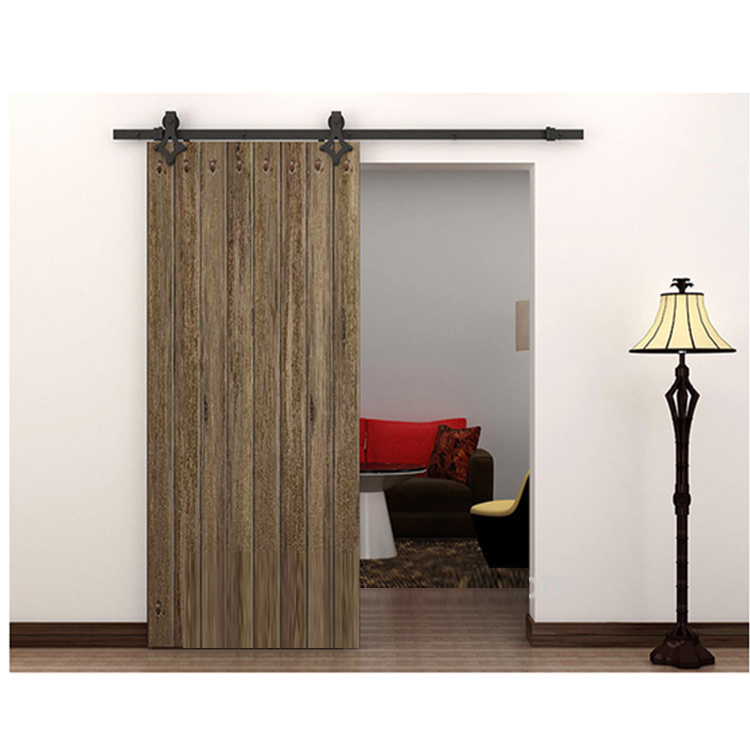 Sliding Partition Door Kits - Buy Barn Door Hardware,Sliding Barn Door ...