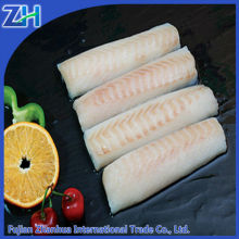 best frozen alaska pollock fillet salt fillets