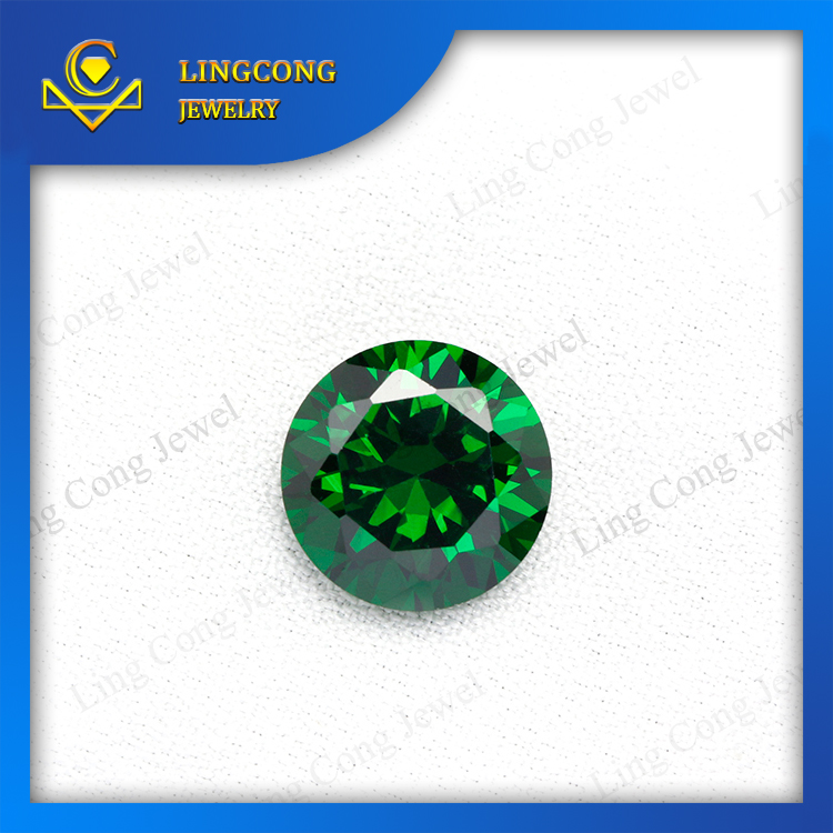 factory direct jewelry gemstones loose emerald Afghanistan