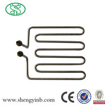 healthy flat iron heating element for electric cooker