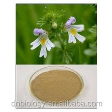 Eyebright Extract/Euphrasia Officinalis Extract Good for Eyes 5:1 10:1 Eyebright Extract