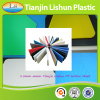 Durable High Quality Plastic Correx Sheet