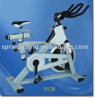 AMA-912M Commercial Simulation Racing FOR Gym equipments