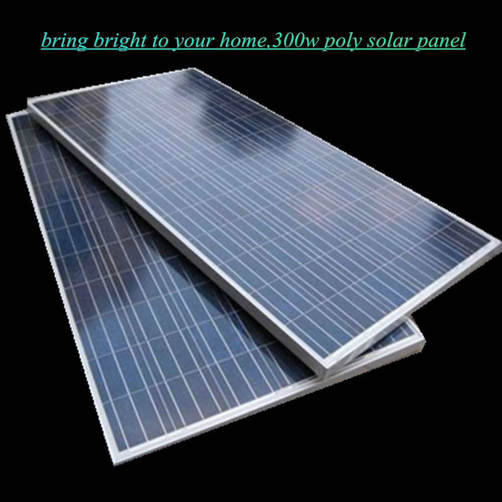 competitive price 230w 240w 250w solar pv panel direct factory