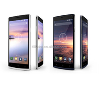 Factory price 5.5inch 4G Air Gesture smartphone
