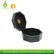 Wholesale wooden tea packaging box for Buyers Customized Products