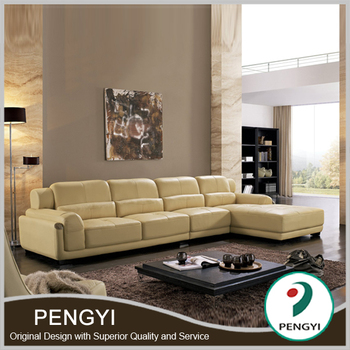 cheap wholesale furniture home living room sofa py872