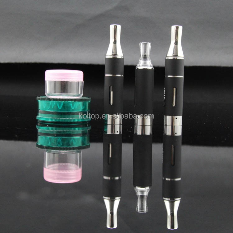 High quality best dry herb vaporizer pen dry herb micro g wax and dry herb vaporizer pen
