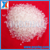 High Polymer Material Liquid Silica Gel,Silica Gel in Small Package