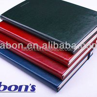 Labon Notebook Office Supplies And Stationaries