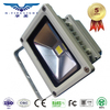 Super brightness IP65 high lumen led flood light 10w