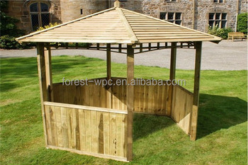 pergola gazebo waterproof gazebo waterproof gazebo cover buy pergola gazebo waterproof gazebo. Black Bedroom Furniture Sets. Home Design Ideas