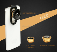 mini mobile camera lens for samsung galaxy s4 iphone lens