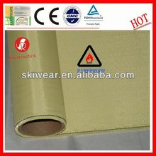 durable fireproof kevlar adhesive