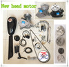 80cc Bicycle motor Kit/ engine powered bicycle , bicycle engine 80cc