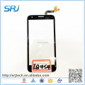 For Fly IQ 454 Mobile Phone Touch Screen Digitizer Repalacement