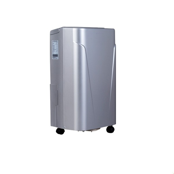 House Hold and Commercial Easy Home Dehumidifier