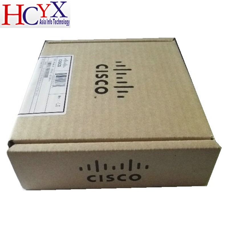 brand new ASR1000-RP1 Cisco ASR 1000 Route Processor