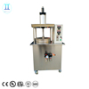 /product-detail/rotimatic-pancake-make-machine-small-pancake-machine-for-sale-60791281820.html