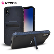 IVYMAX Best selling professional amazing case for iphone x 10