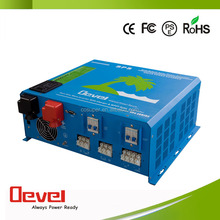 off grid solar inverter/power inverter/pwm controller