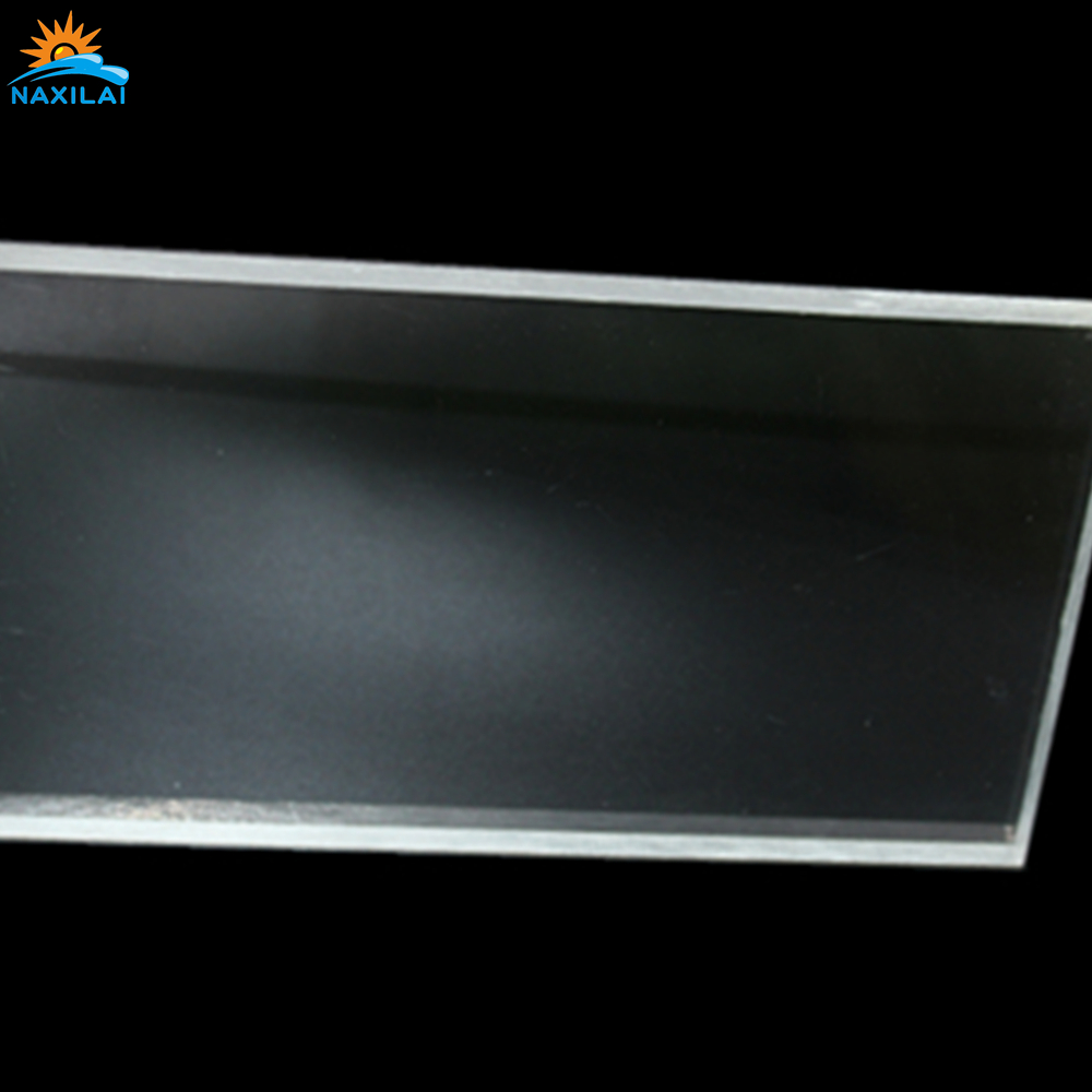 Large Thick Pool Acrylic <strong>Sheet</strong> 5100x1110x120mm wiht High Quality