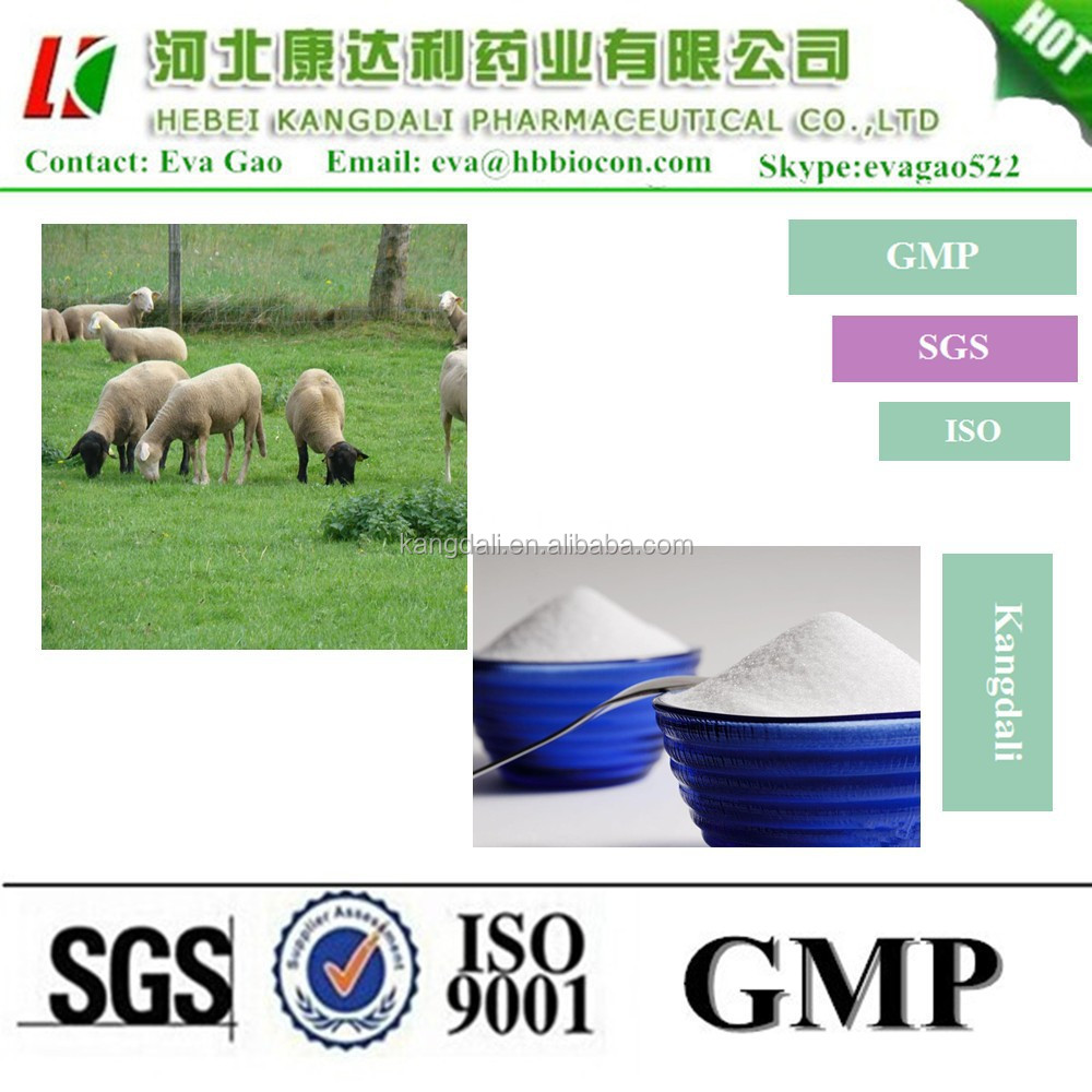 Choline chloride 50%, 60% silica, silver nitrate titration, animal, poultry feed additives