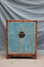 2014 Antique two door home furniture