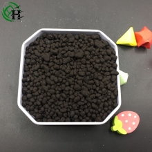 Food Grade quick plant safe Water soluble original bio fertilizer