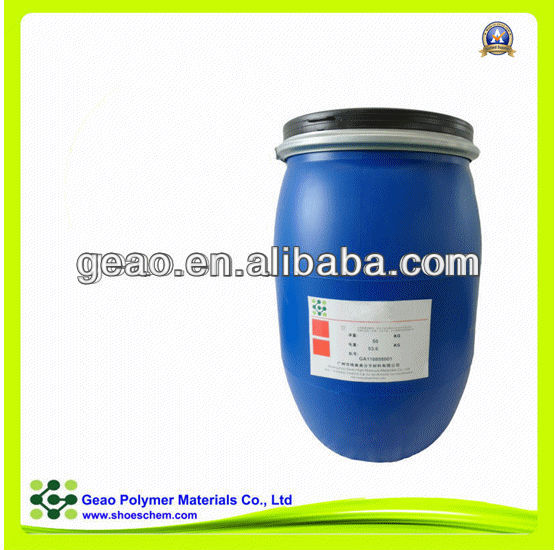excellent leather finishing chemical of Liquid dye series for abroad exportation