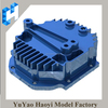 OEM Custom Fabrication Services CNC/SLA ABS Plastic 3D Printer Products