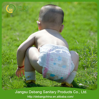 bamboo fiber raw material for baby diaper in guangzhou