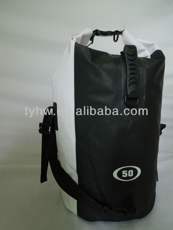 sport dry sack,waterproof tube bag