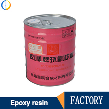 wholesale epoxy resin clear liquid epoxy resin crystal clear price bulk epoxy resin glue casting