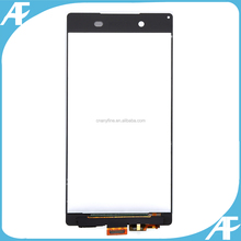 Wholesales LCD Screen For Sony Xperia Z4 Z3 Compact Display Touch Digitizer