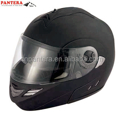 China Cheap ECE Certificate Safety Motorcycle Helmets