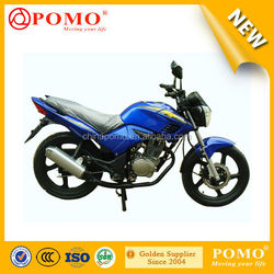 High quality cheap custom Two Wheel Motorcycle For Sale