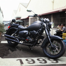 Hot selling street motorcycle 250cc gas motor