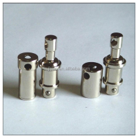 High precision stainless steel brass carbon cnc turning parts machining parts by drawings