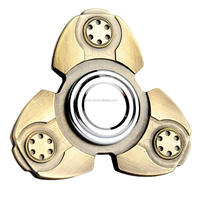 Fidget Spinner Greatever K7Q Fashion Design
