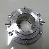 Single Cartridge Slurry Pump Mechanical Seal