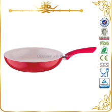MSF-6216R new hot product of 2014 brazil cookware aluminum ceramic utensils