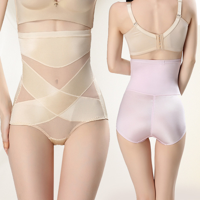 Hot Sell Body Shaping Corset High Waist Slimming Corset With Factory Price