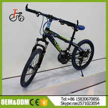 Pedal Power boys bicycle bike/ bmx kids steel bicycle /china mountain bicycle for 10 years old
