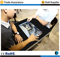 EKAA 21.5inch multi-function indoor touchscreen coffee table